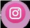 Instagram 粉絲專頁